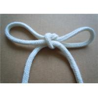 Best woven nylon  webbing wholesales webbing nylon webbing strap wholesale