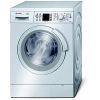 used laundry machine for sale