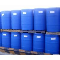 Best PDMS/Polydimethylsiloxane /Dimethicone/Simethicone/Low viscosity dimethyl silicone fluid 1000 cst silicone oil wholesale