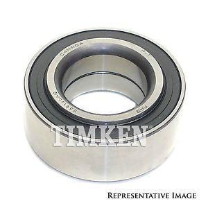Best Wheel Bearing fits 1979-1987 Toyota Corolla Celica TIMKEN         timken parts      global manufacturing wholesale