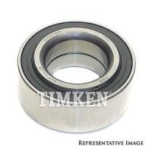 Best Wheel Bearing TIMKEN 513002 fits 83-88 Toyota Tercel       bearing timken       toyota tercel wholesale