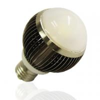 Best 8W AC85 - 265V RoHS ColdWhite Energy Saving Led Light Replacement Bulbs For Home Lighting wholesale