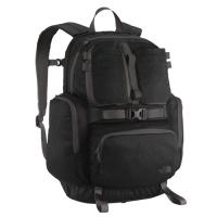 Best The North Face Trappist Daypack wholesale