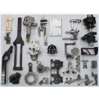 Buy cheap Industrial Sewing Machine Parts Series from wholesalers