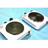 Best covered portable mini electric hot plate wholesale