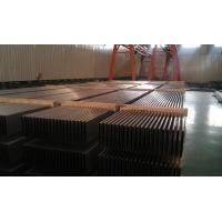 Quality Cooling Towers ACC Tube HR Steel Aluminum Clad Material Annealing wholesale