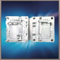 Best High Precision Plastic Injection Mould ABS PA PP For Medical Plastic Parts wholesale