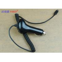 Best Type C USB Universal USB Car Charger For Cell Phone 100cm PVC Cable wholesale