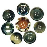 Best Fashion decorative clothing buttons wholesale