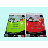 Cheap Custom OEM Printed TNT Non Woven Tablecloth / Disposable Tablecloth Non woven Fabrics wholesale