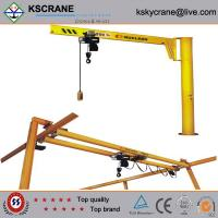 Best Attractive and reasonable price 5t Electric Chain Hoist wholesale