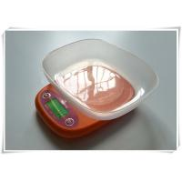 Best Small Size Weiheng Portable Electronic Scale With High Precise Sensor wholesale