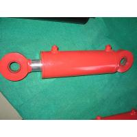 Cheap Welded Hydraulic Cylinders for sale
