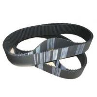 Best industrial rubber timing belts from china manufacturer wholesale