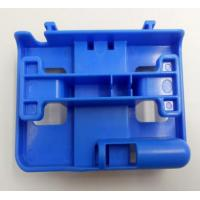 Best Uv Resistant Complex Injection Molding Long Mold Life High Volume wholesale