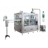 Best Electric Driven Drinking Water Treatment Machine / Plant / Equipment with Reverse Osmosis System wholesale