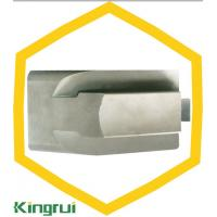 China precision part for export quality products on sale