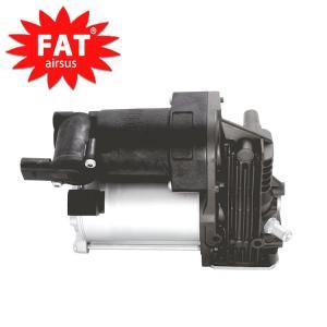 Best High Speed Air Suspension Compressor Pump for Mercedes Vito W639 CM639-639 6393200404 6393200204 wholesale