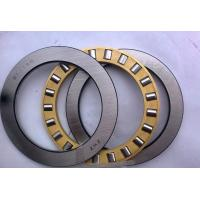 Best Heavy Load Cylindrical Roller Thrust Bearing Large Diameter 81148M For Oil Drilling wholesale