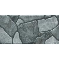 Best Imitate Natural Stone Outdoor Feature Wall Tiles Clear And Vivid Designs wholesale