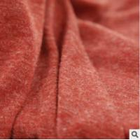 COMBED WOOL FABRIC MANUFACTURE WHOLESALE CLOTHING FABRIC DIRECT SALE
