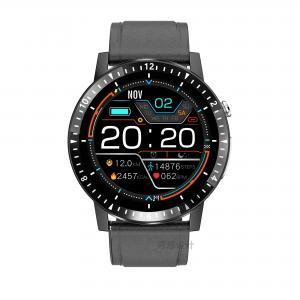 Best 200mAh ECG Monitor Smart Watch wholesale