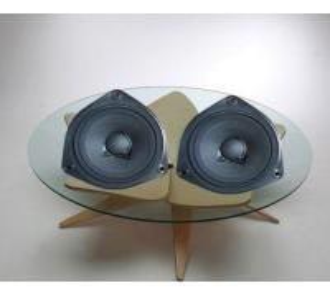 Best BOSE N4.5 speaker wholesale