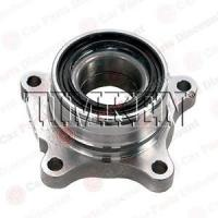 Best New Timken Wheel Bearing Module, BM500015     ebay policy      store credit       manufacturer packaging wholesale