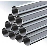 Best Stainless Steel Seamless Pipe (304) (SS-PIPE0006) wholesale