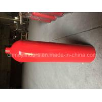 Best 10kg CO2 Fire Extinguisher Cylinder for Firefighting wholesale