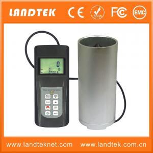 Best Grain Moisture Meter (Cup Type) MC-7828G wholesale