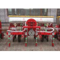 Best 2byqfh-4 Pneumatic Corn/Maize Seeder wholesale