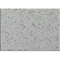 Countertop Materials White : Cheap Custom White Bathroom / Kitchen Countertop Materials Quartz Rock ...