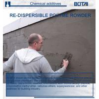 Chemical RDP Powder for grout mortars
