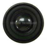 Best 40mm multimedia full range speaker with double N48 neodymium magnet wholesale