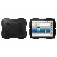 """Best HD 1680 * 1050 22"""" Open Frame LCD Display HDMI VGA Port  Wall Mounted wholesale"""