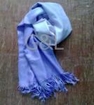 Best Pashmina Scarf (GL-20283) wholesale