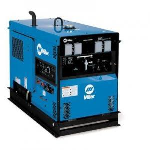 Best 8 hours fuel tank double wall tank 50hz 13KVA electric generator Perkins Deutz Generator Engine wholesale