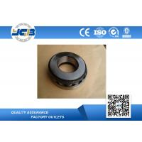Best Metal Cage Self-Aligning Roller Bearing , Spherical Bearing With Heavy Load wholesale