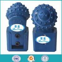 Cheap replaceable TCI roller cone,roller cone,tricone cutters,tricone palm,tricone for sale