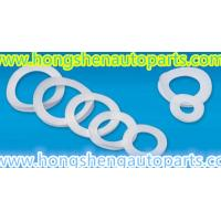 Best PTFE WASHER FOR AUTO RUBBER SHEET wholesale
