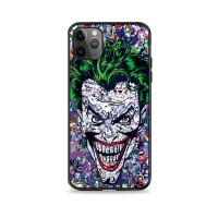Best 0.45mm PET Smart Phone Covers / TPU 3D Phone Cases For IPhone XS MAX wholesale