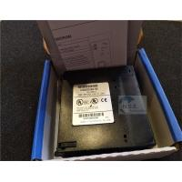 Best General Electric IC660BBA105RR CURRENT SOURCE ANALOG OUT IC660BBA105RR wholesale