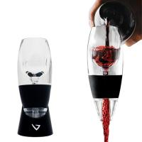 Best Wine Aerator No Vinturi Patent wholesale