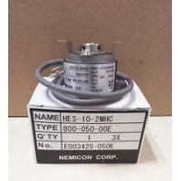 Best HES-10-2MHC Hollow Shaft Encoder 1000 P/R 500mm Wide Variation Of Outputs wholesale