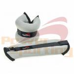 Best 4LB Neoprene Wrist & Ankle Weights wholesale