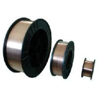 Best alloy steel welding wire ER49-1 wholesale