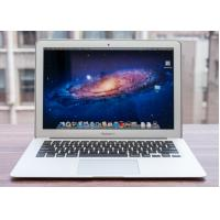 Buy cheap Apple MacBook Air MD231 13.3-Inch Price for $899 from wholesalers