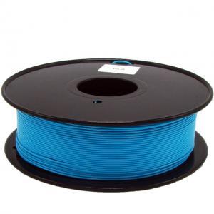 Best 1kg/Roll 5kg/Roll 1.75 3.0mm PLA 3d Printer Filament wholesale