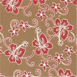 Best Polyester Taffeta Fabric wholesale